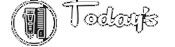 Today's Hair Culture - Today's Hair Culture Barber Shop in Hamilton Ontario