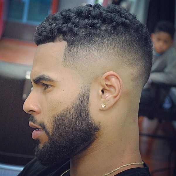 Hair Style Gallery – Today's Hair Culture